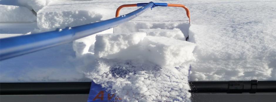 Snow & Ice Help 816-482-3779